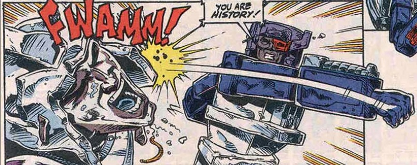 Transformers_issue79_fwamm