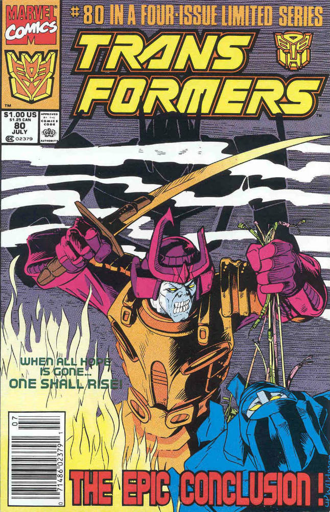 Transformers_issue80_cover