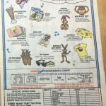Transformers_Ad_quik_hop_shop