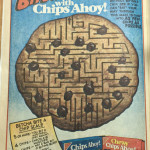 Transformers_ad_chips_ahoy