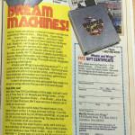 Transformers_Ad_Dream_Machine