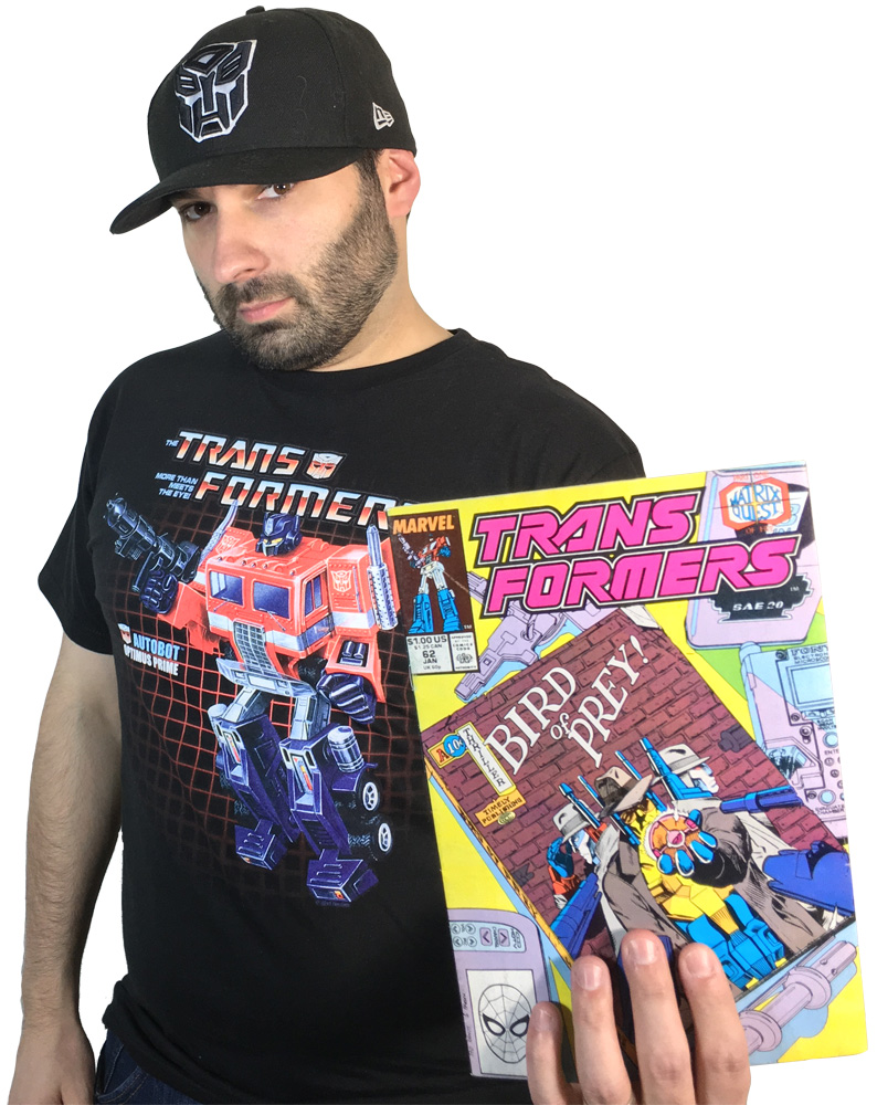 Transformers_issue_62_Youseph