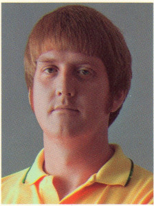 David Crane (1979)