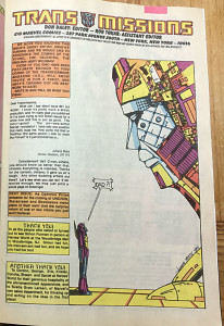 Transformers_68_TransMissions