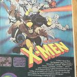 Transformers_68_X-men