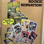 Transformers_69_Football_Fleer
