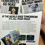 Transformers_69_Nintendo_Konami