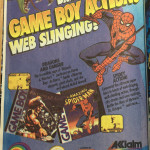 Transformers_71_Gameboy_spiderman_akklaim_nintendo