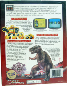 Transformers_Battle_To_Save_Earth_Back