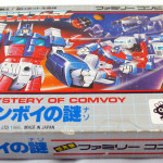Transformers_MysteryOfComvoy_Frontangle