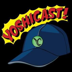 YoshiCast Logo