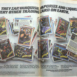 Marvel_Trading_cards