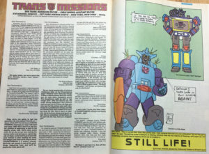 Transformers_75_TransMissions