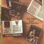 NBA_hoops_Bulls