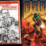 Prime_Doom_sidebyside_Large