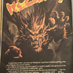 Transformers_77_ad_Dungeonsanddragons