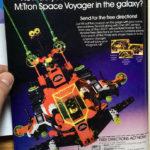 Transformers_77_ad_legos