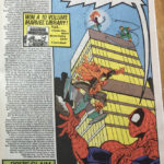 Transformers_78_ad_spiderman