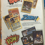 Transformers_79_ad_cards