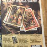 Transformers_80_ad_GIJOE