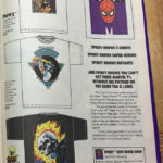 Transformers_80_ad_Marvelshirt