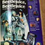 Transformers_80_ad_beetlejuice