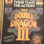 Transformers_ad_77_DoubleDragon3