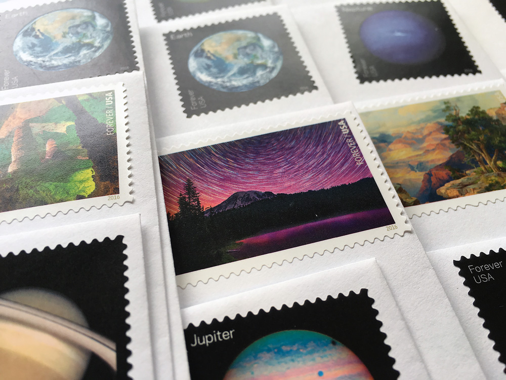 100_Stamps2
