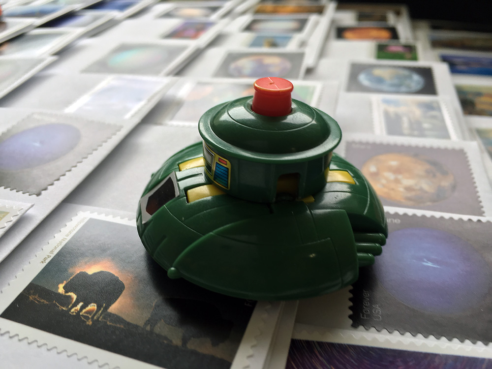 Stamps_Cosmos_2