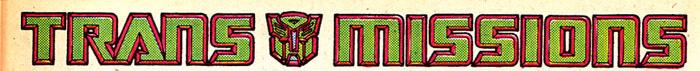 transmissions_logo