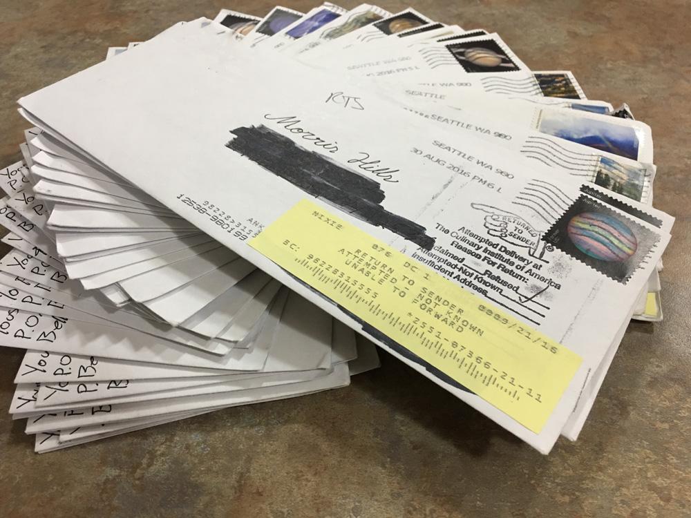returned-letters-1